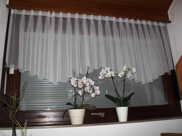 olga gardinen blumenfenster gardinen. Black Bedroom Furniture Sets. Home Design Ideas
